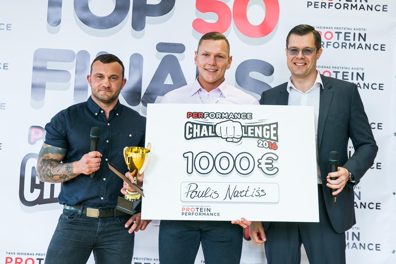 Performance_Challenge_uzvaretajs